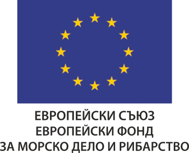 Структурни фондове Европейски съюз